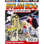 Dylan-Dog-Speciale-11