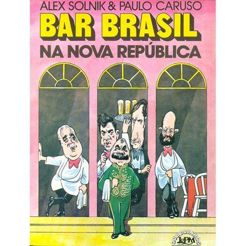 bar-brasil-nova-republica