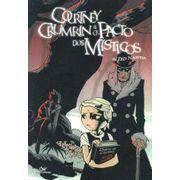 courtney-crumin-pacto-misticos