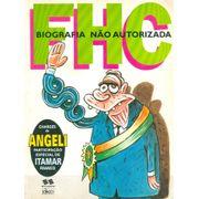fhc-biografia-nao-autorizada