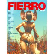 fierro-brasil-2