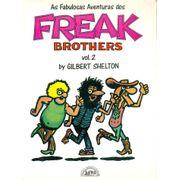 freak-brothers-vol-2