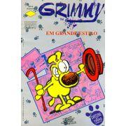 grimmy-grande-estilo