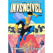 invencivel-vol-4