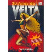 30-Anos-de-Velta