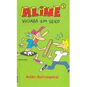 Aline---03