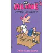 Aline---05