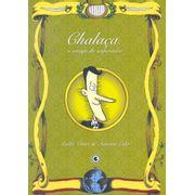 Chalaca---Amigo-do-Imperador