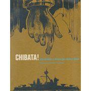 Chibata----Joao-Candido-e-a-Revolta-que-Abalou-o-Brasil