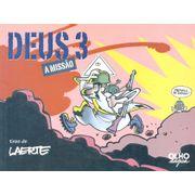 Deus-3---A-Missao