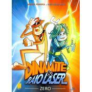 Dinamite-e-Raio-Laser---Zero
