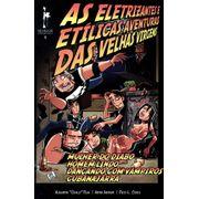 Eletrizantes-e-Etilicas-Aventuras-das-Velhas-Virgens