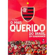 Flamengo---O-Mais-Querido-do-Brasil-em-Quadrinhos