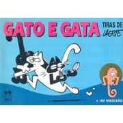 Gato-e-Gata