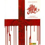 Sao-Jorge---Volume-2