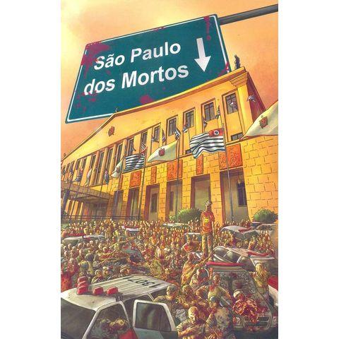 Sao-Paulo-dos-Mortos