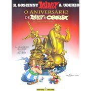 Aniversario-de-Asterix-e-Obelix