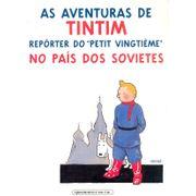 Aventuras-de-Tintim---Reporter-do-Petit-Vingtieme-no-Pais-dos-Sovietes