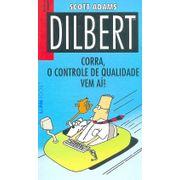 Dilbert---01