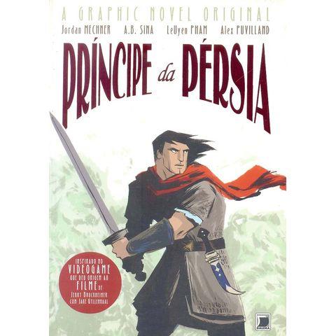 Principe-da-Persia