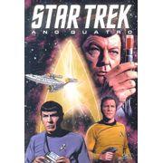 Star-Trek---Ano-Quatro
