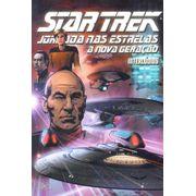 Star-Trek---Interludios