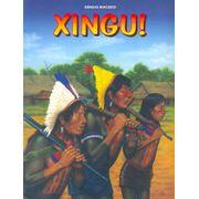 Xingu-