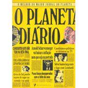 Planeta-Diario---O-Melhor-do-Maior-Jornal-do-Planeta