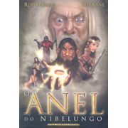Anel-do-Nibelungo