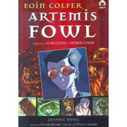 Artemis-Fowl---O-Menino-Prodigio-do-Crime