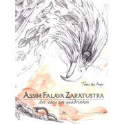 Assim-Falava-Zaratustra---Dos-Ceus-aos-Quadrinhos