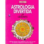 Astrologia-Divertida