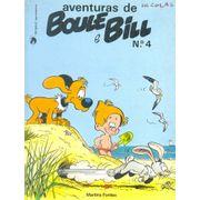 Aventuras-de-Boule-e-Bill---04