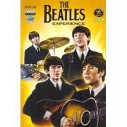 Beatles-Experience