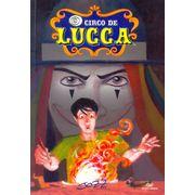 Circo-de-Lucca