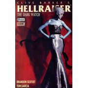 Hellraiser---The-Dark-Watch---Volume-1