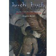 Hush-Hush---Volume-1