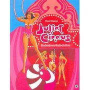 Juliet-Circus---Sorriso-no-Canto-da-Boca