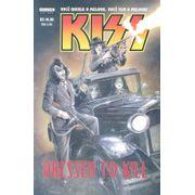 KISS---Dressed-to-Kill