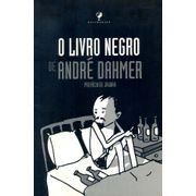Livro-Negro