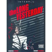 Long-Yesterday