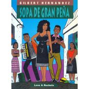 Love-and-Rockets---Volume-1---Sopa-de-Gran-Peña