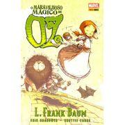 Maravilhoso-Magico-de-Oz