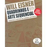 Will-Eisner---Quadrinhos-e-Arte-Sequencial---Principios-e-Praticas-do-Lendario-Cartunista