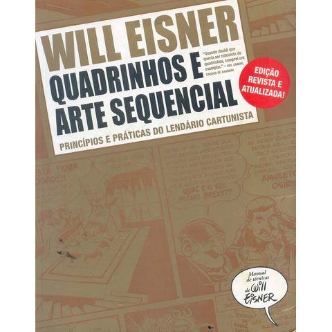 Will-Eisner---Quadrinhos-e-Arte-Sequencial---Principios-e-Praticas-do-Lendario-Cartunista