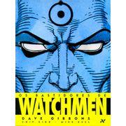 Bastidores-de-Watchmen