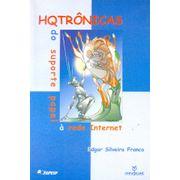 HQTronicas---Do-Suporte-Papel-a-Rede-Internet