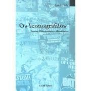 Iconografilos---Teorias-Colecionismo-e-Quadrinhos