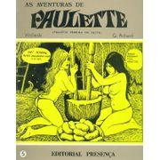 aventuras-de-paulette-5-perdida-na-selva