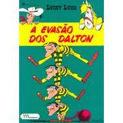 lucky-luke-evasao-dos-dalton